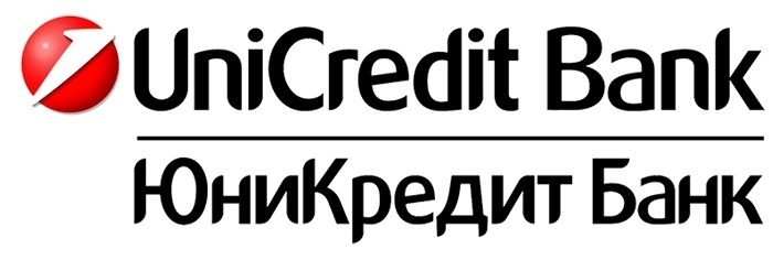 ЮниКредит Банк