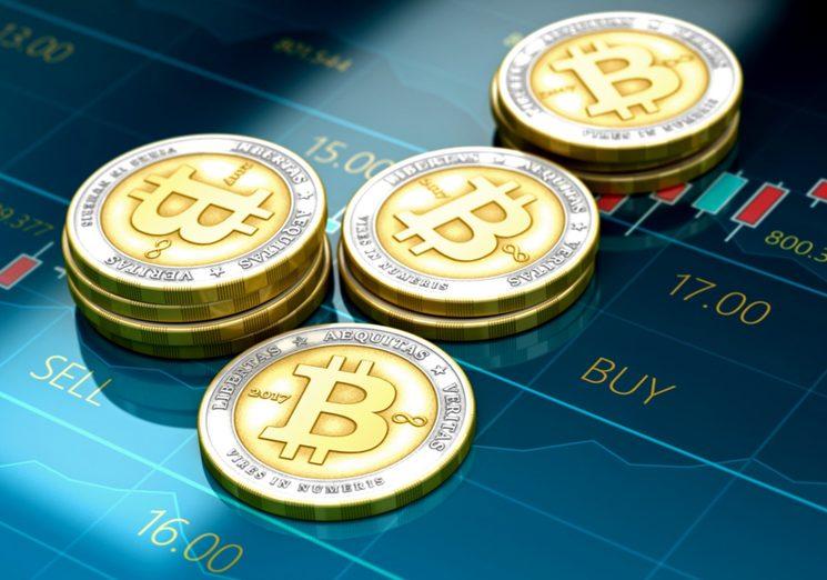 Закон о криптовалюте: Биткоин, Эфириум, Litecoin или другие