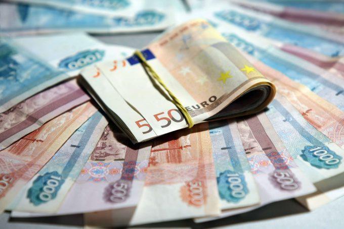 Как разобраться в специфике заработка на курсе валют