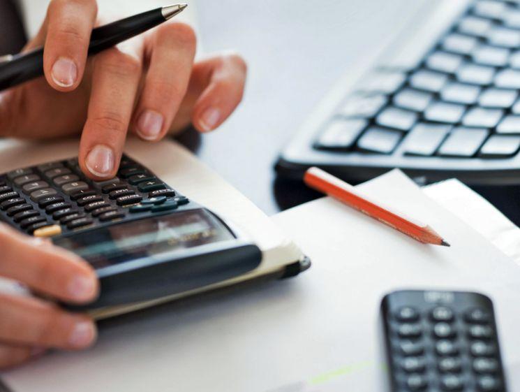 как взять кредит на телефон теле2
