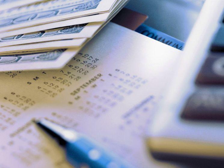 Как писать беспроцентный займ