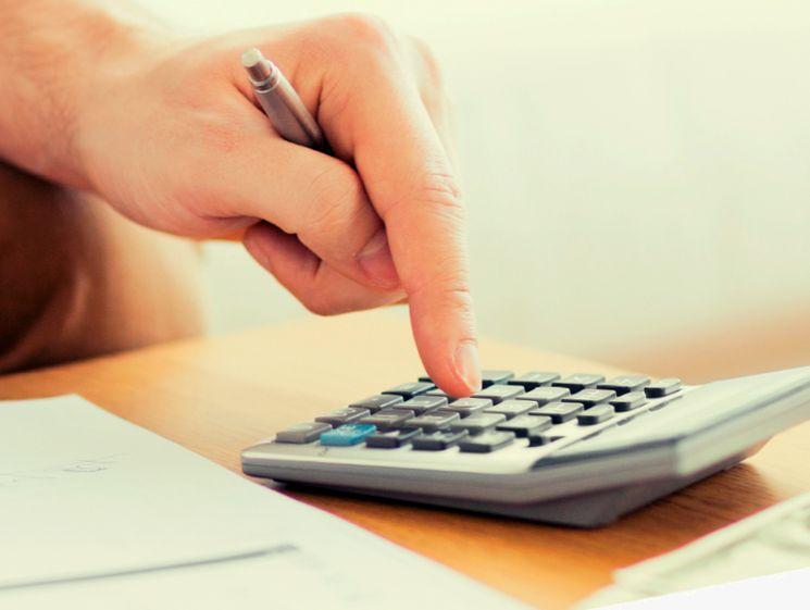 Что такое аннуитетные и дифференцированные платежи
