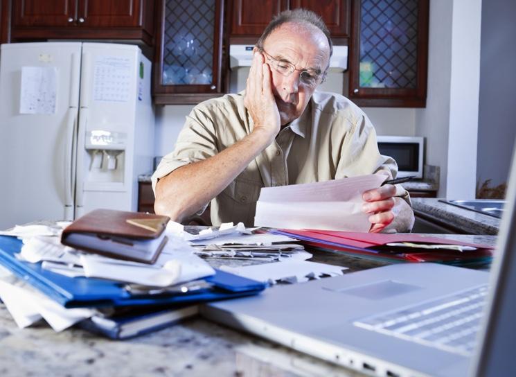 Какого числа госдума приняла закон о банкротстве частных лиц