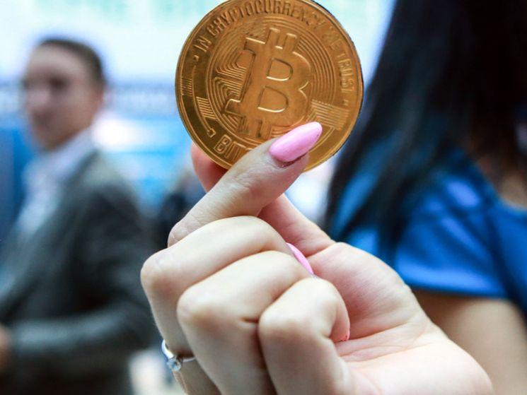 Чем полезен законопроект о криптовалютах
