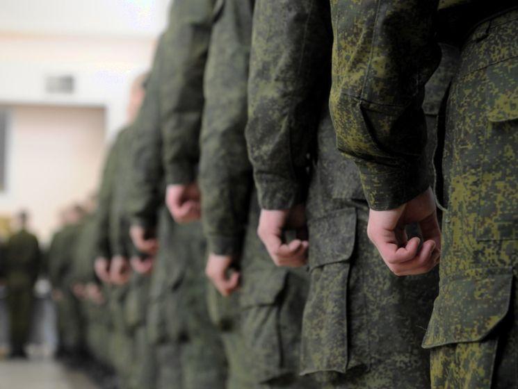 Что делать с кредитом, если забирают служить в армию