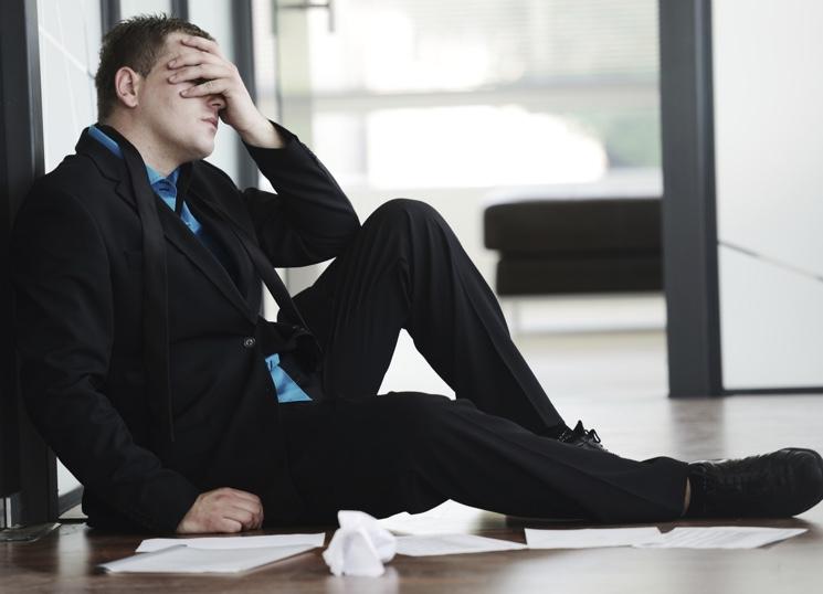 Обращаться ли кредитным юристам