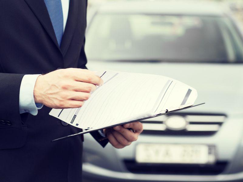 Помощь в получении автокредита в москве заключение трудового договора допускается с лицами