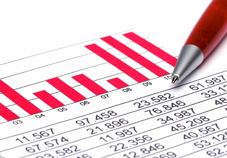 Имущественный налоговый вычет при ипотеке