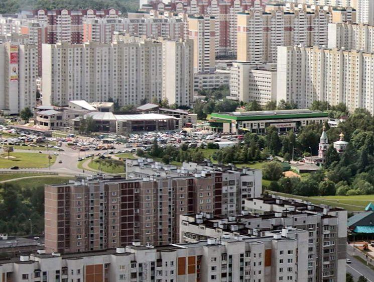 Как оформить ипотеку на вторичную недвижимость