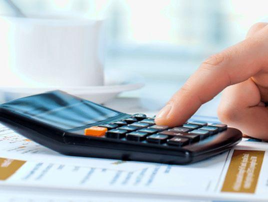 Использование переплаты по налогу