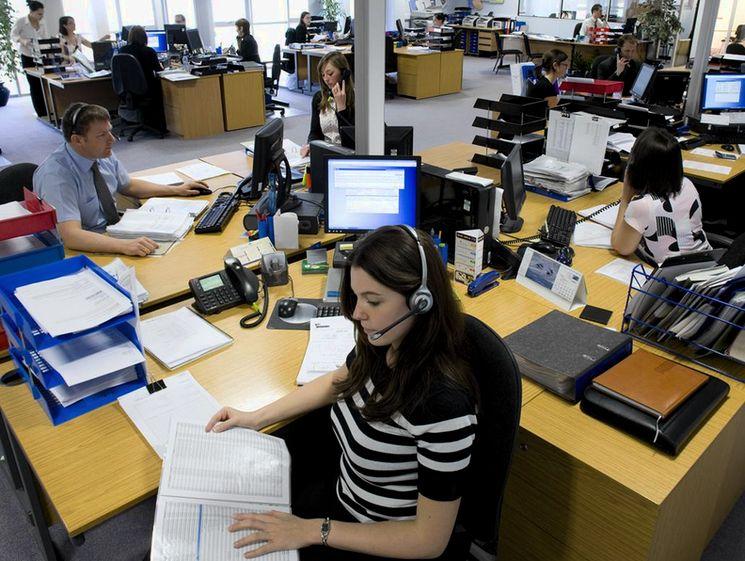 Что делать, если звонят из банка по чужому кредиту