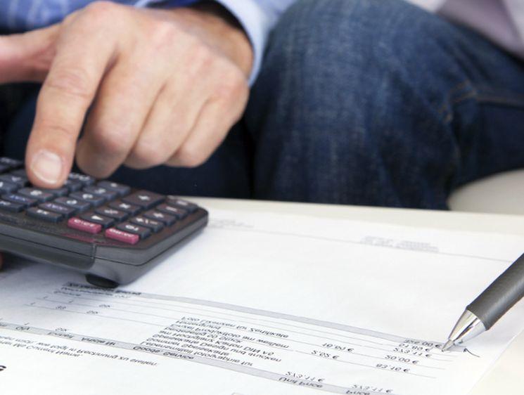 Как быстро погасить кредиты схема кредит в банке россия в севастополе условия