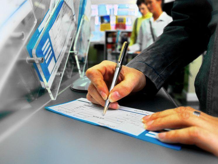 Как досрочно погасить кредит и вернуть часть страховой премии
