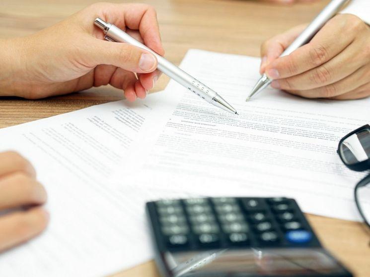 Как досрочно погасить кредит вернув часть страховой премии