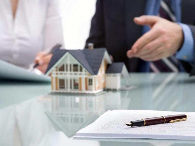 Как происходит погашение ипотеки раньше срока
