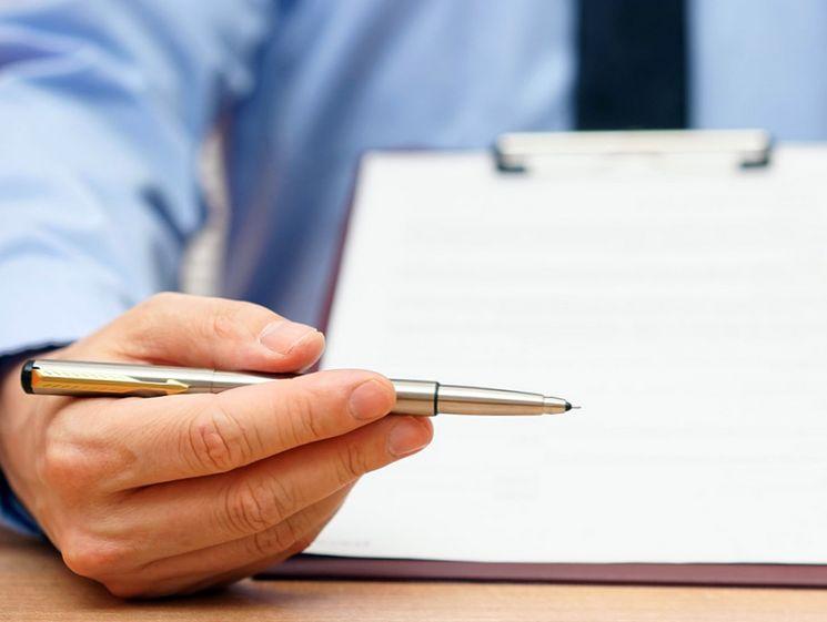 Как можно досрочно погасить ипотечный кредит