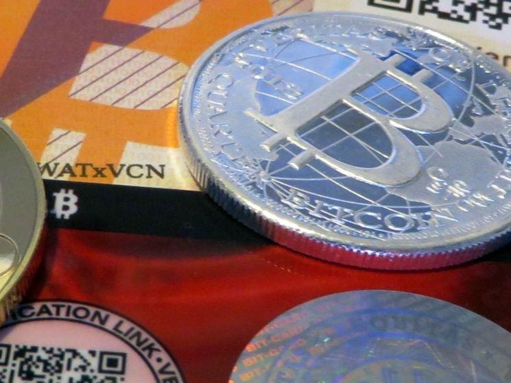 Стоит ли вкладывать в биткоин