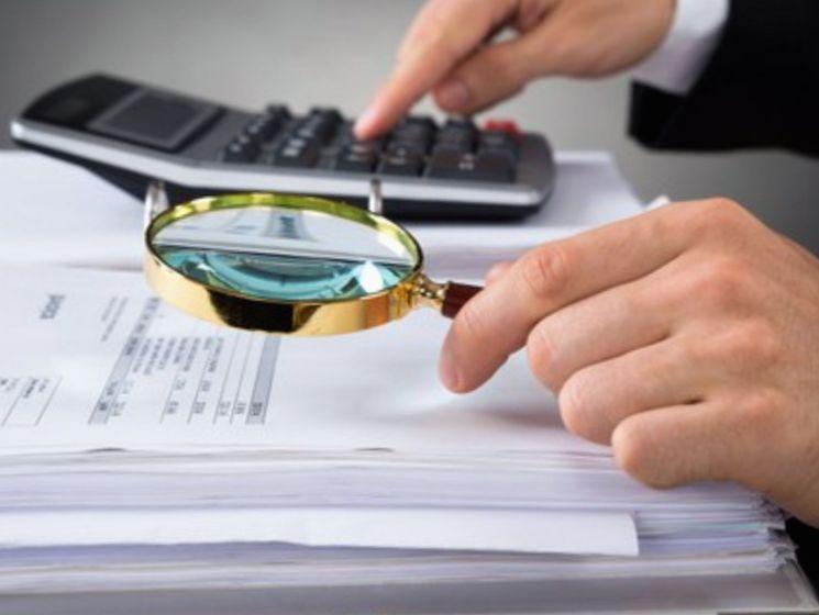 Как обжаловать решение налогового органа по налоговой проверке