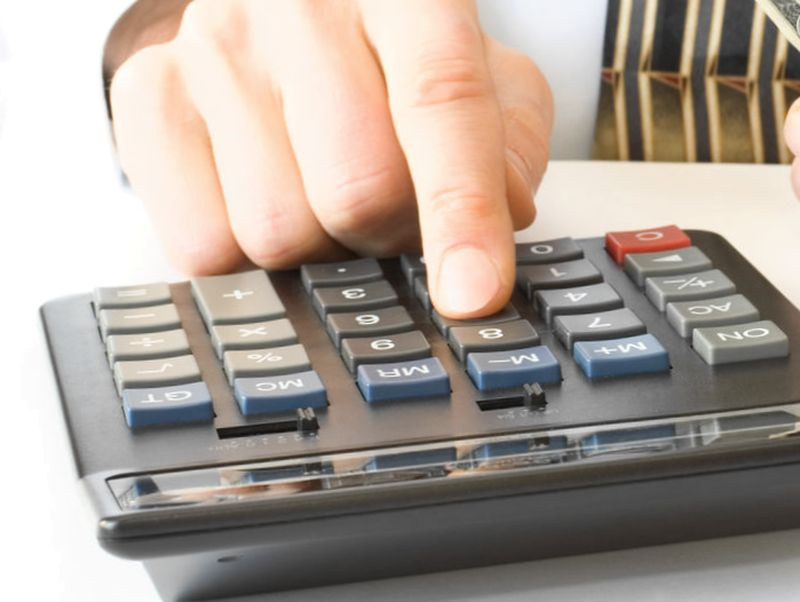 Рефинансирование как оптимизация кредита