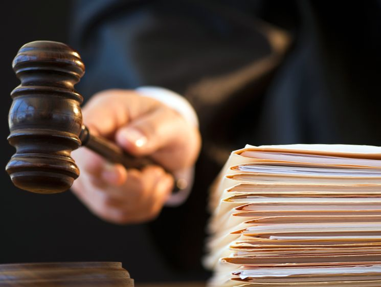 Можно ли отменить судебное решение по кредиту