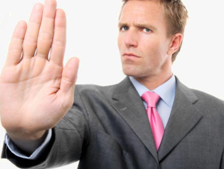 Имеет ли право заемщик отказаться от страховки при оформлении кредита