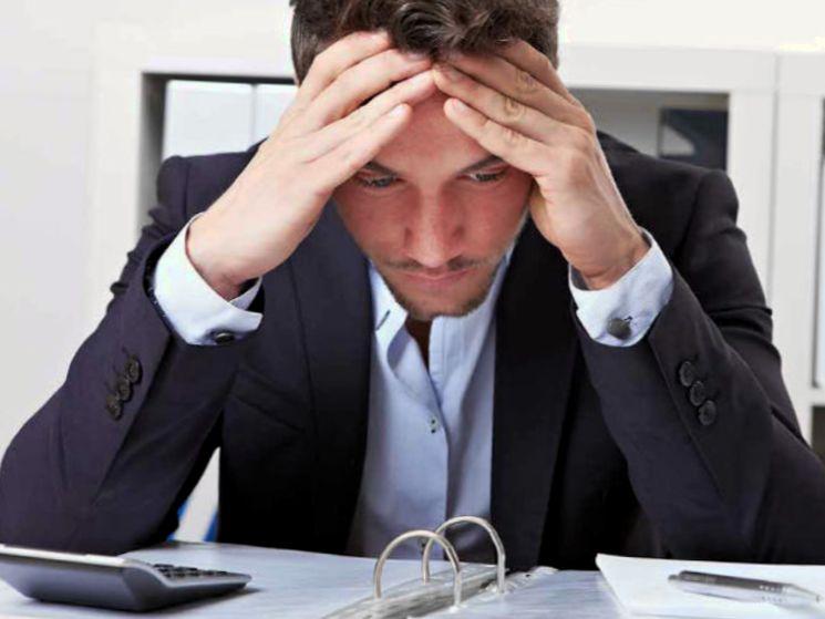 Имеет ли право гражданин отказаться от страховки при оформлении кредита