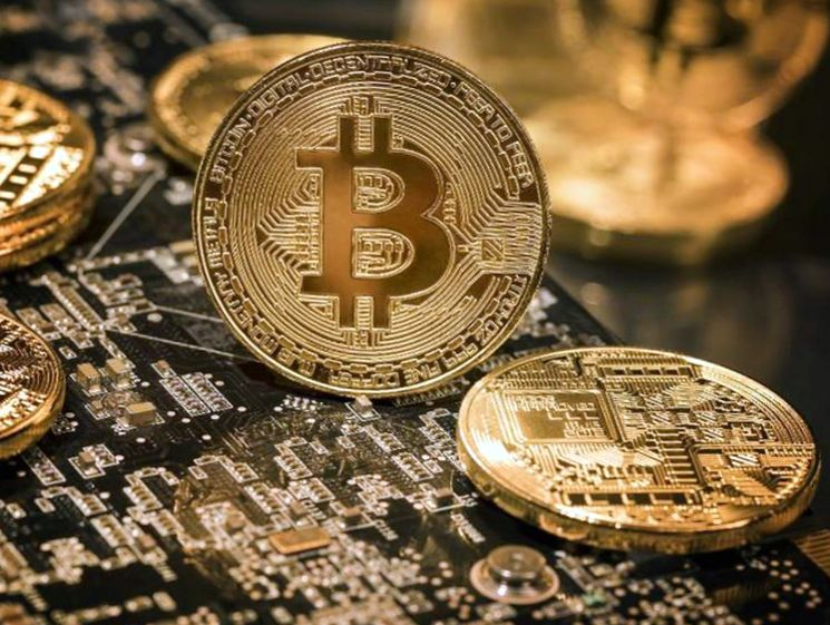 Как зарабатывать на криптовалютах