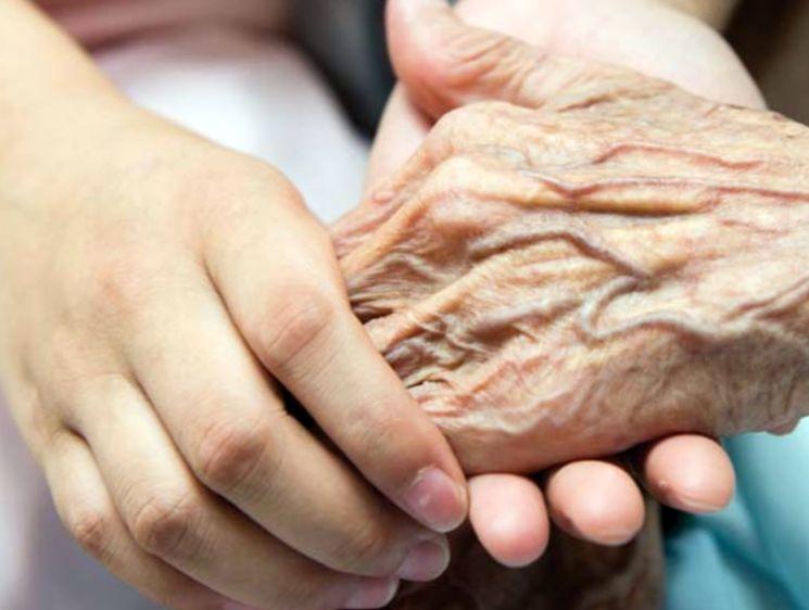 Каким образом оформляется наследство пенсионных накоплений