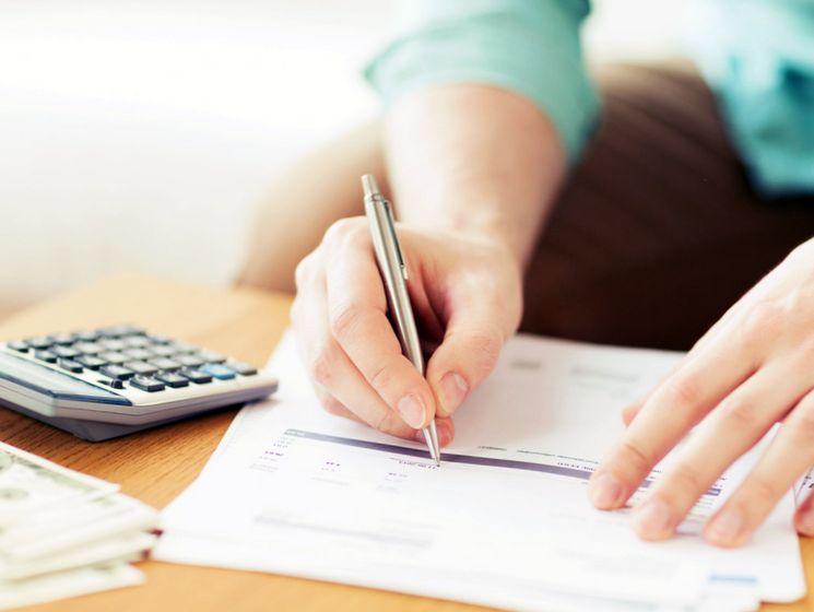 Список банков в которых можно взять кредит без