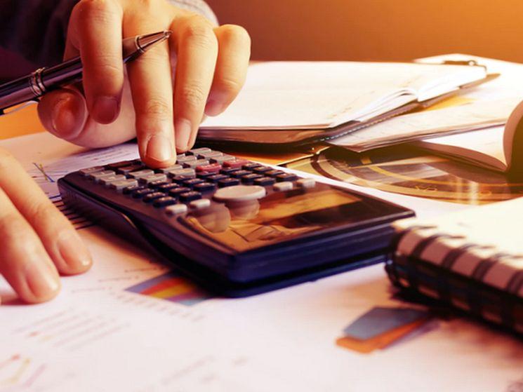 Как узнать полную стоимость потребительского кредита