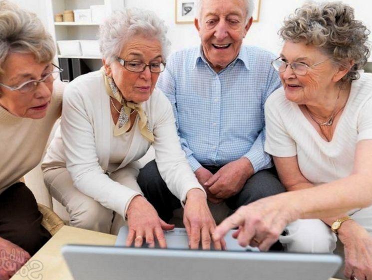 Какими способами можно узнать свои пенсионные накопления