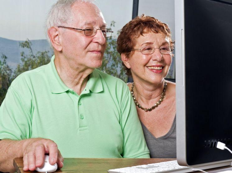 Как можно проверить свои пенсионные накопления