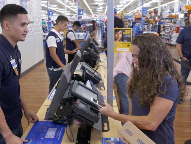 Как вернуть или обменять товар, купленный в кредит