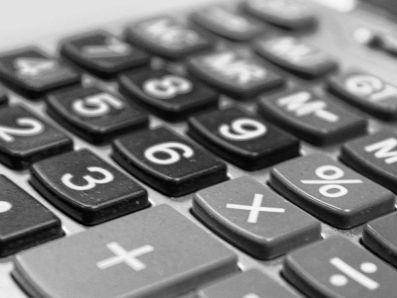 Как вернуть проценты по ипочечному кредиту