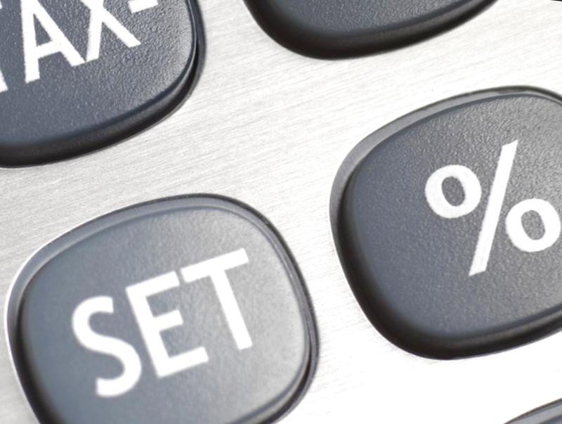 Возврат процентов по ипотечному займу