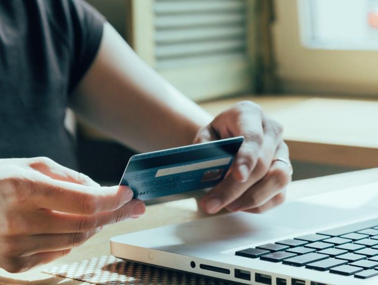Как вы можете с нуля сформировать кредитную историю