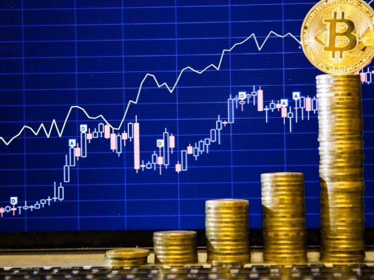 Как зарабатывать на криптовалюте и стоит ли вкладывать в биткоин