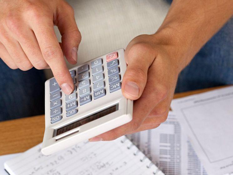 Какая максимальная процентная ставка по кредиту может быть установлена МФО