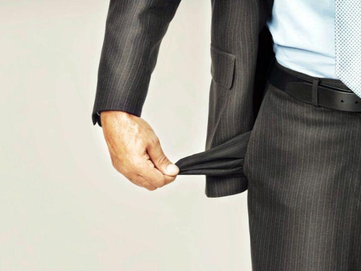 Что делать, если взял кредит для другого человека, а он отказывается платить