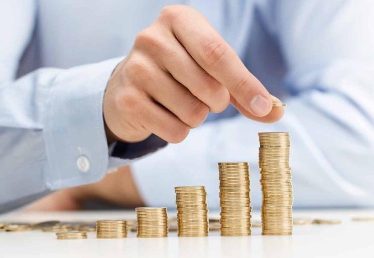 Кредит с аннуитетными платежами