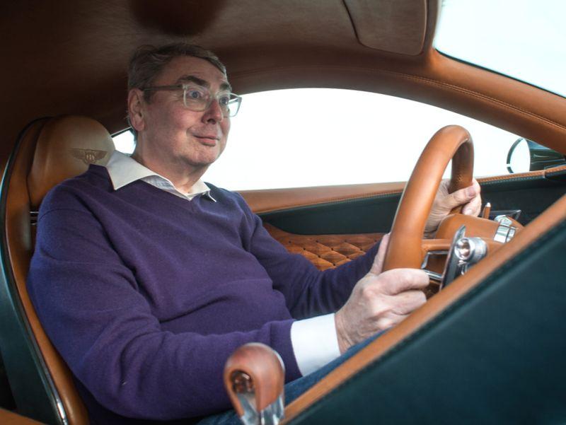 Налог на транспорт для пенсионеров в челябинской области в