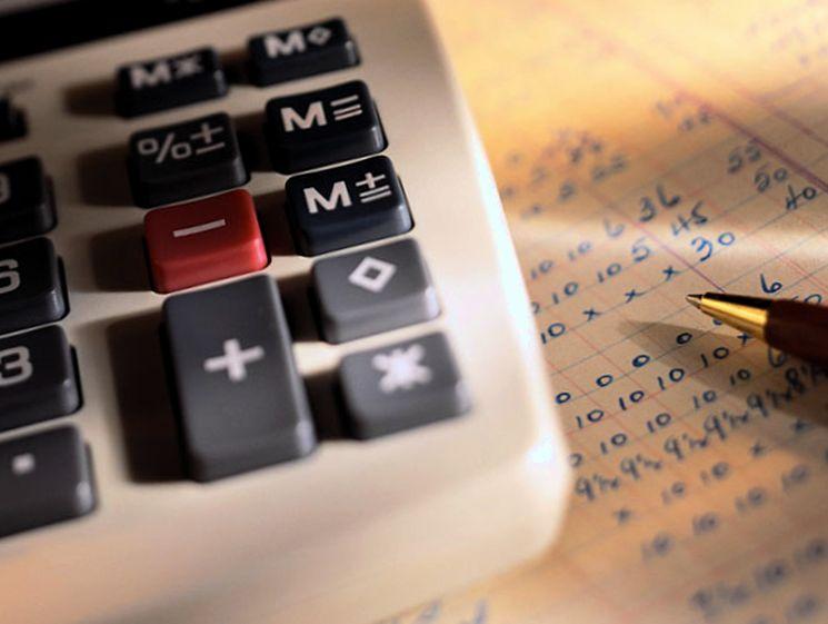 Какая максимальная процентная ставка по кредиту может быть установлена банком