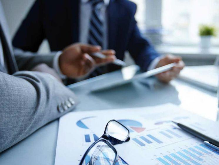 Особенности оформления ипотеки для индивидуальных предпринимателей