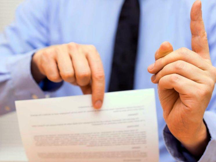 Можно ли отказаться от страховки при оформлении кредитного договора
