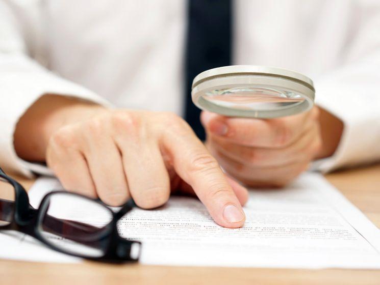 Можно ли отказаться от страховки при оформлении кредита