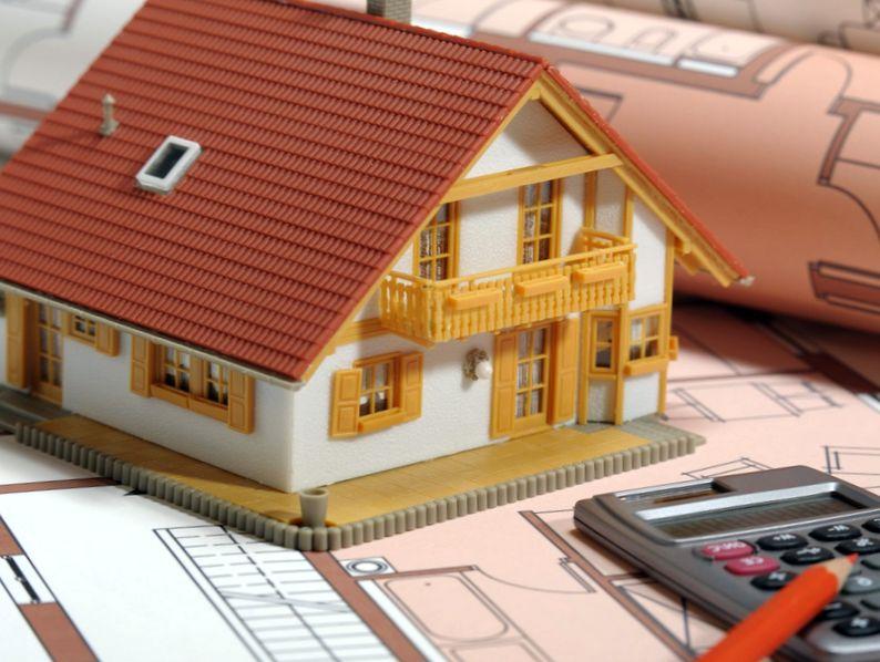 Какая разница между простым кредитом и ипотечным