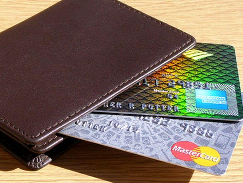 Как зять кредит на авто при плохой кредитной истории