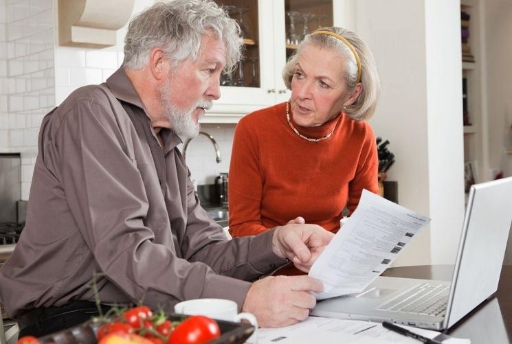 ПФР или негосударственный пенсионный фонд