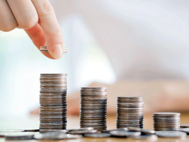 Каковы принципы работы негосударственных пенсионных фондов Российской Федерации