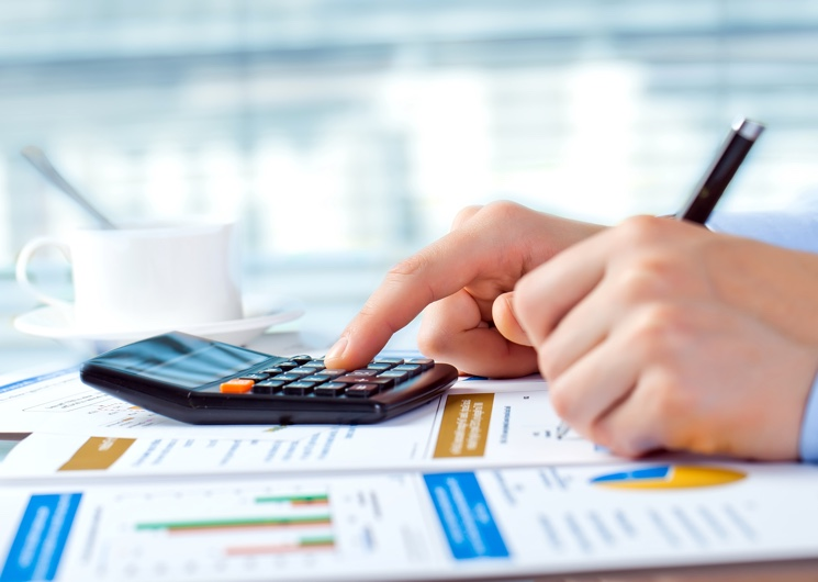 дополнительное соглашение о рассрочке платежа образец